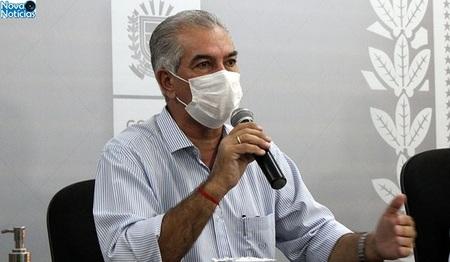 Left or right governador close reinaldo mascara foto chico ribeiro 3 730x425