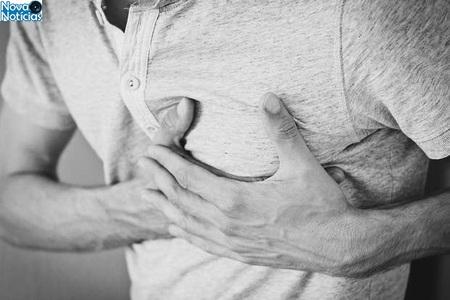 Left or right heartache 1846050 960 720