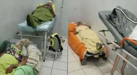 Left or right idosos covid manaus hospital manaus 20122020091346800