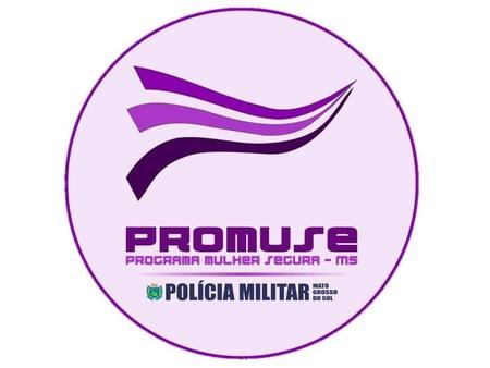Left or right promuse nova andradina