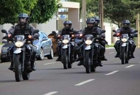 Left or right policiamento fotos edemir rodrigues 768x425 730x425