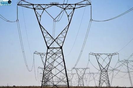 Left or right linhas de transmicao energia economia 20120914 02 original27