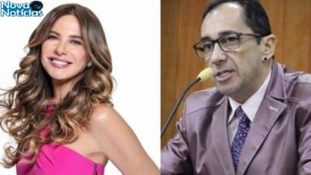Left or right luciana gimenez e jorge kajuru credito da foto reproducao instagram 418x235