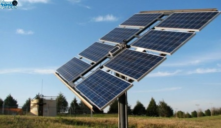 Left or right energia solar portal brasil 672x372 730x425