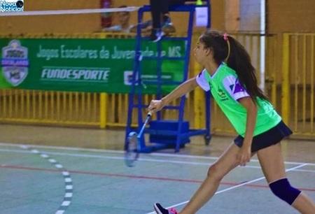 Left or right badminton escolar 1 730x425