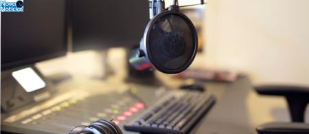 Left or right radio potencia 768x333