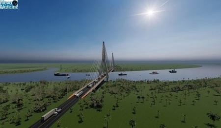 Left or right ponte rio paraguai capa 730x425