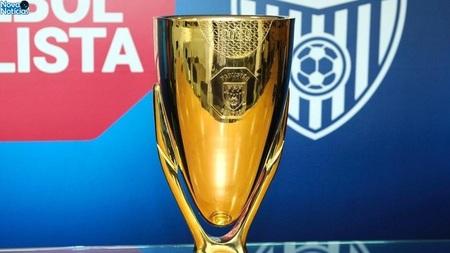 Left or right trofeu do campeonato paulista de 2019 1553785004249 v2 900x506