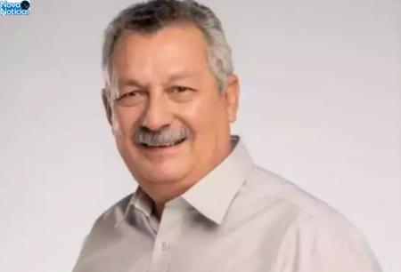 Left or right prefeito