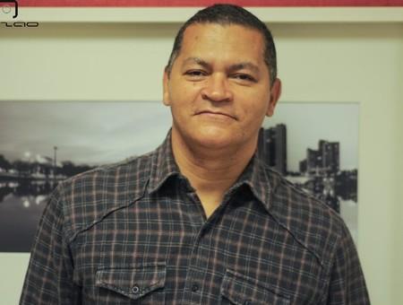 Left or right jornalista e professor wilson aquino 01