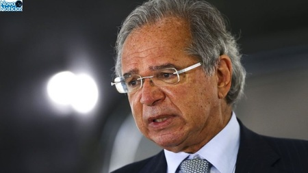 Left or right coletiva paulo guedes mcamgo abr 080320211818 7 1 widelg