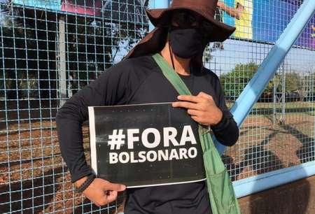 Left or right fora bozo