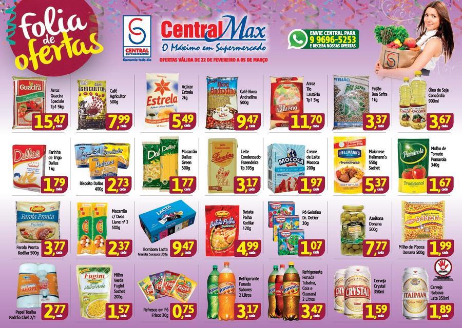 Center centralmax fevereiro22a05 page 001