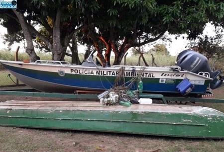 Left or right pesca petrechos pevvri 1 de junho de 2021 2