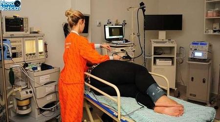 Left or right hospital regional entrevistas foto edemir rodrigues 8 768x425 1