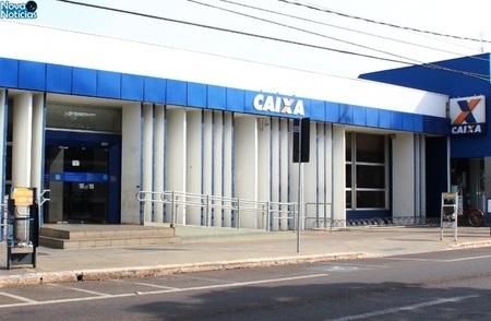 Left or right caixa nova andradina