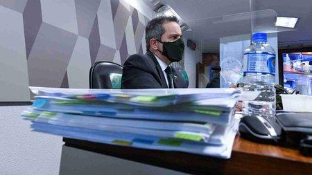 Left or right documentos cpi edilson rodrigues agencia senado widelg