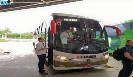 Left or right agepan expresso itamarati rodoviaria cg2 768x576 730x425