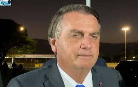 Left or right bolsonaro alvorada noite 21062021 repyoutubefcbr widelg