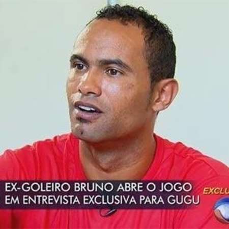 Left or right ex goleiro bruno da entrevista a gugu liberato 1426730442719 300x300