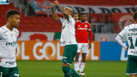 Left or right deyverson comemora gol marcado na partida entre palmeiras e internacional pela oitava rodada do brasileirao 2021 1625091974345 v2 900x506