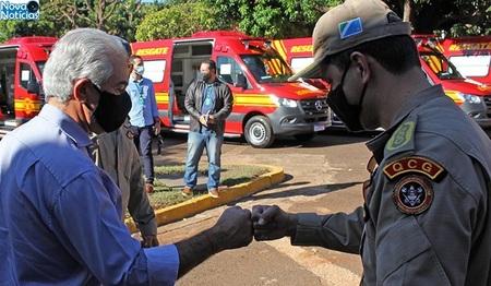 Left or right bombeiros viaturas resgate fto chico ribeiro 98 730x425