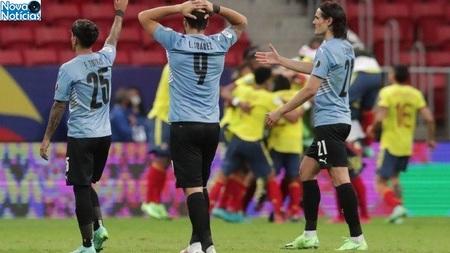 Left or right x93733008 soccer footballcopa america 2021quarter finaluruguay v colombiaestadio mane.jpg.pagespeed.ic.vbhobkydox widelg