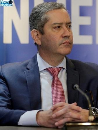 Left or right rogerio caboclo presidente afastado da cbf 1623263869782 v2 450x600