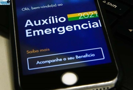 Left or right auxilio emergencial 2804217524