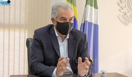 Left or right governador capa ldo 730x425