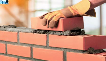 Left or right mercado da construcao civil em crescimento 935x614 1 730x425