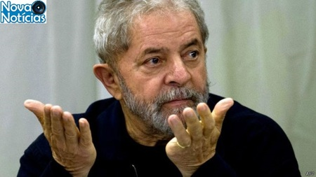 Left or right 150727213719 lula 624x351 afp