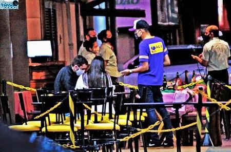 Left or right comercio bar e restaurantes bom pastor foto saul schramm 4 730x480