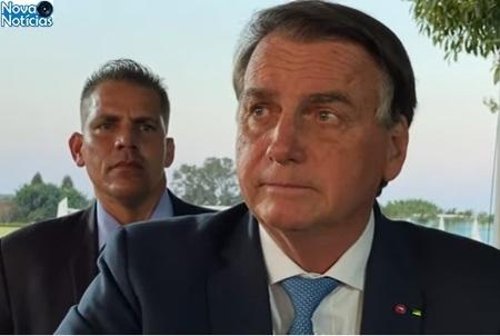 Left or right bolsonaro foco do brasil