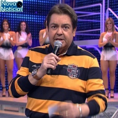 Left or right faustao com camisa listrada de manga comprida 1481646198112 v2 300x300