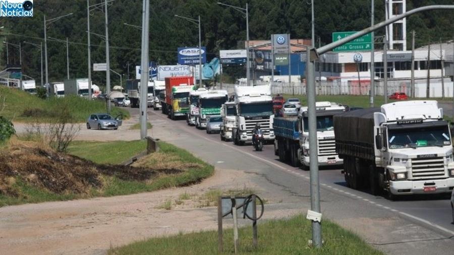 Center greve dos caminhoneiros 970x550 widelg