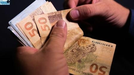 Left or right realdinheiro moeda 1310202266 kxeymhc widelg