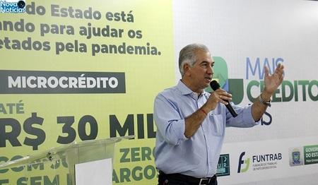 Left or right mais cr dito ms fto chico ribeiro 261 730x425
