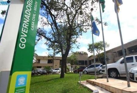 Left or right governadoria foto chico ribeiro