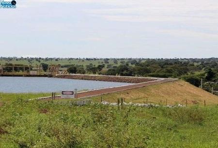 Left or right reservatorio e da barragem da pch indaia grande 1024x682 730x425