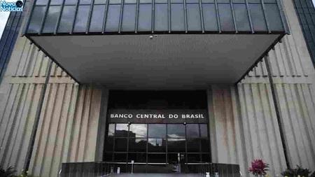 Left or right banco central agenciabrasil min widelg