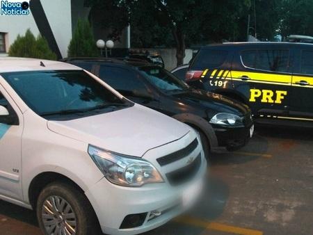 Left or right 10 03 policia editada