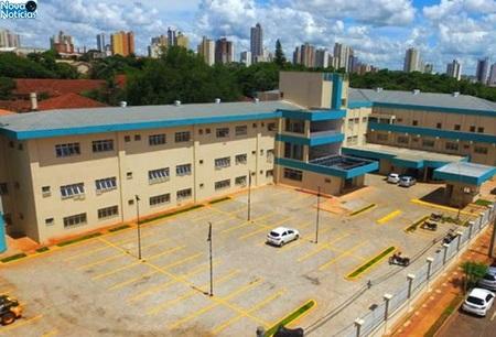 Left or right hospital do trauma 730x425