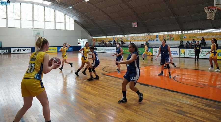 Center ms nos jubs brasilia 2021 dia 1 12 6