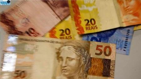 Left or right auxilio brasil dinheiro abr oxfrmlc widelg