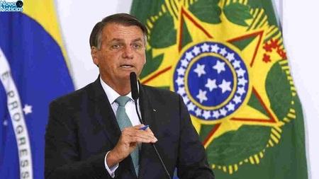 Left or right bolsonaro agenciabrasil widelg