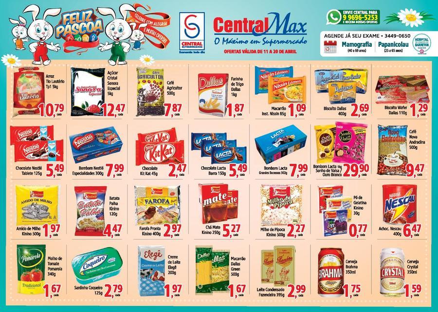 Center centralmax abril 11a20 page 001