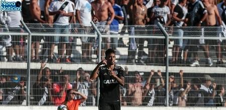 Left or right lucca celebra gol marcado pela ponte preta contra o palmeiras 1492373196765 615x300