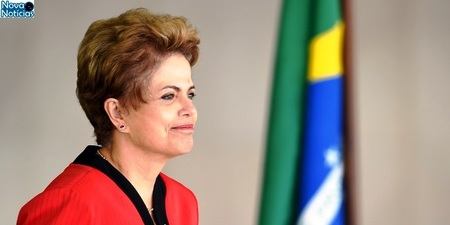 Left or right dilma crise