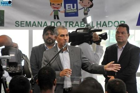 Left or right reinaldo azambuja valdenir rezende 31
